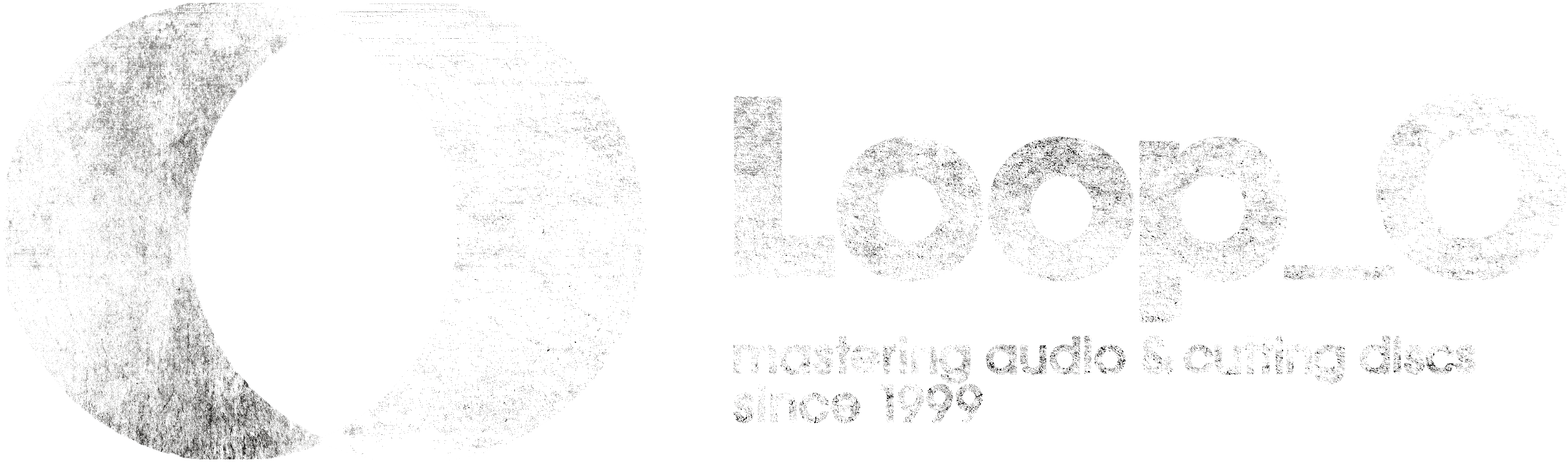 Loop_O - Mastering audio and cutting master-lacquer discs since 1999